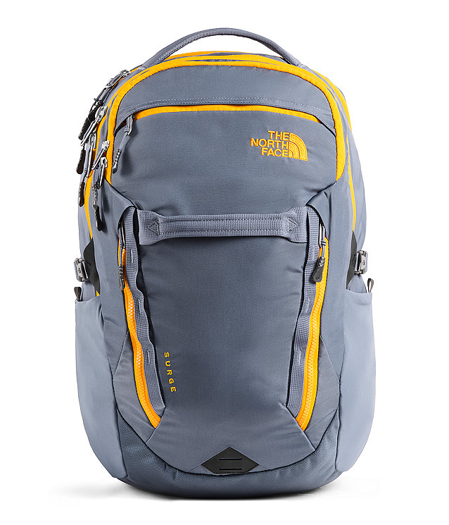 ES PRODUCT RECOMMENDATION RIGHT GUTTER . SURGE BACKPACK f9c548c2bc