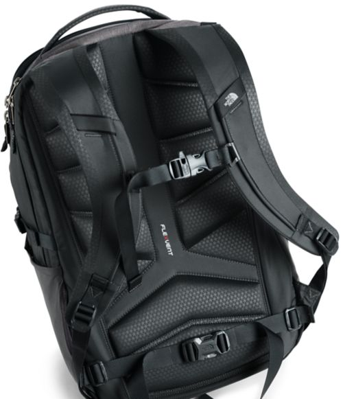 SURGE BACKPACK-