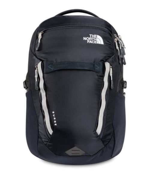 Surge Backpack | Free Shipping | The North Face
