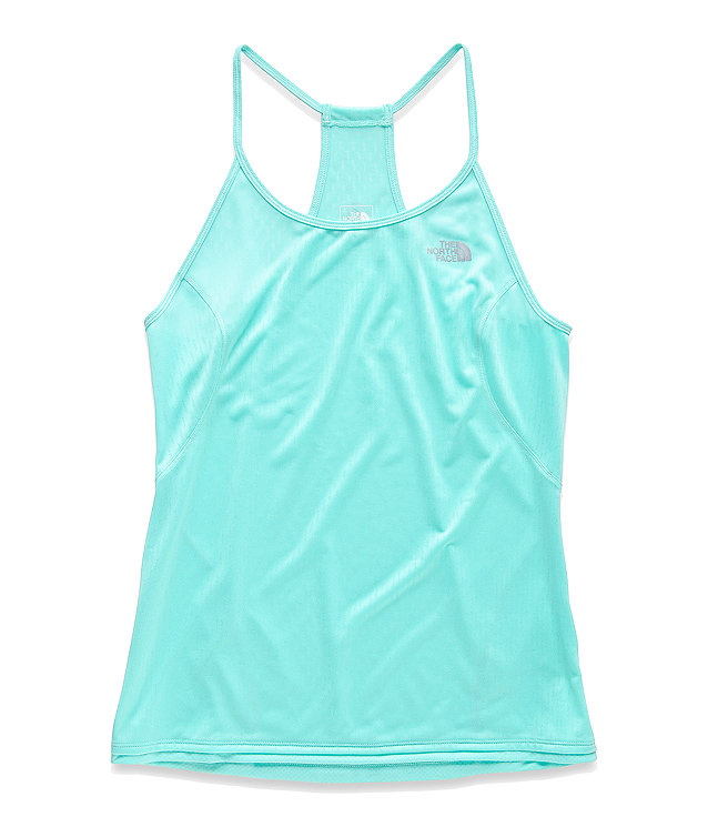 e3f07103c WOMEN'S FLIGHT BETTER THAN NAKED™ TANK