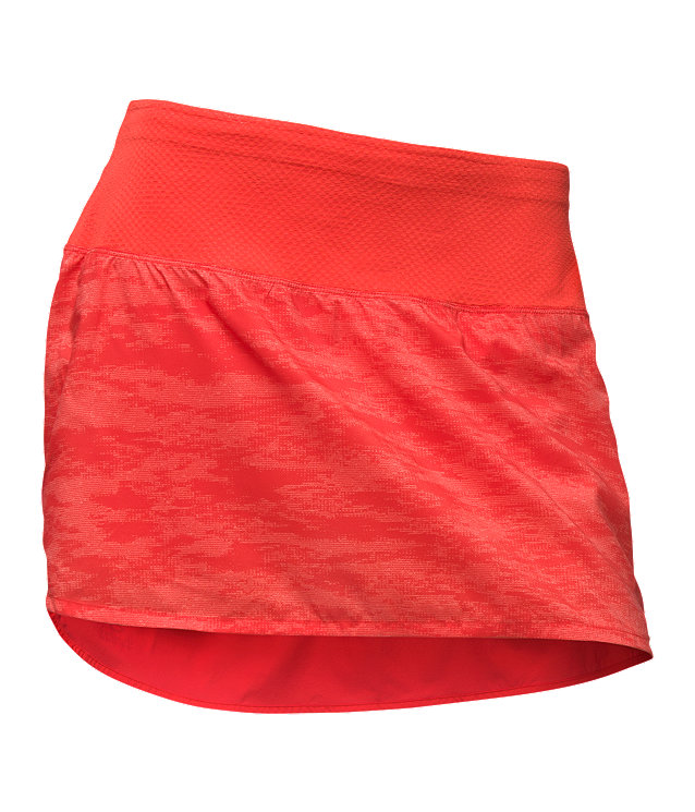 34af8ff0d WOMEN'S FLIGHT BETTER THAN NAKED™ SKORT