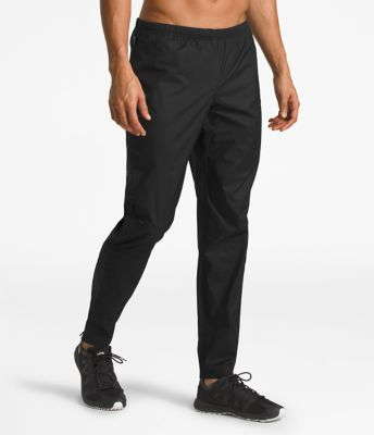Flight H2 O Pants by The North Face