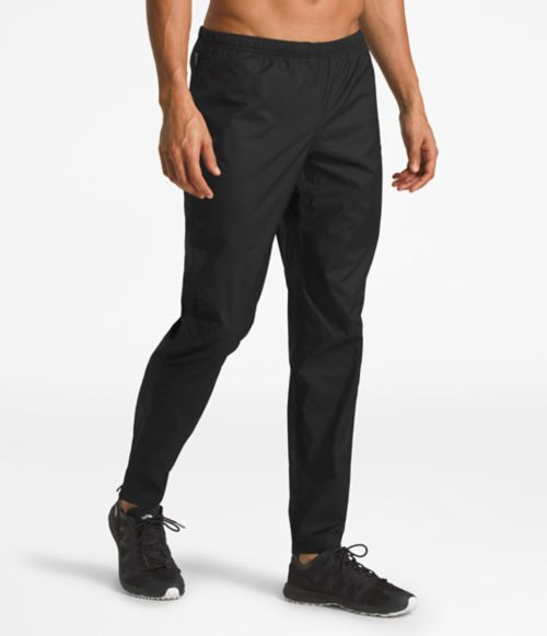 PANTALON FLIGHT H2O-