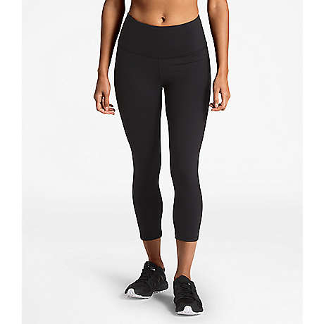 dc3b875a21e99 The North Face and lucy Activewear