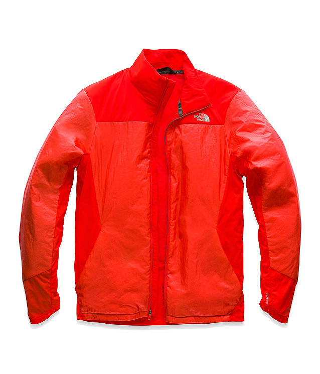 MEN'S FLIGHT VENTRIX™ JACKET