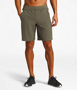 34b15a92e Shop Men s Pants   Bottoms