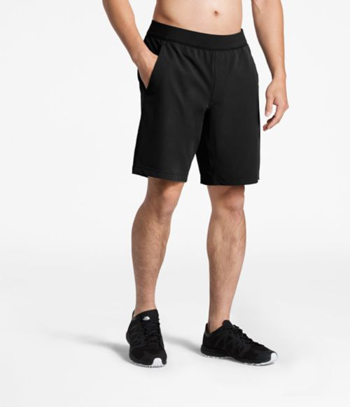 MEN'S KILOWATT SHORTS-