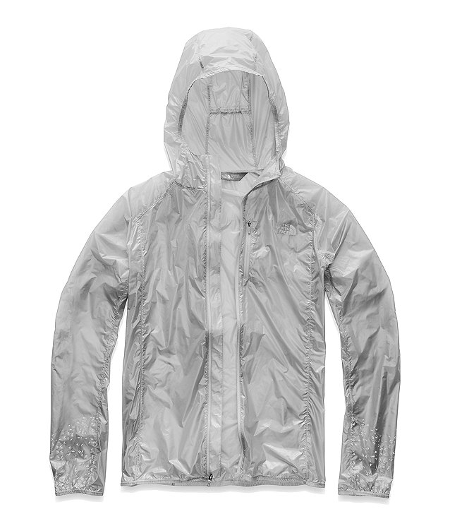 MEN'S FLIGHT RKT JACKET