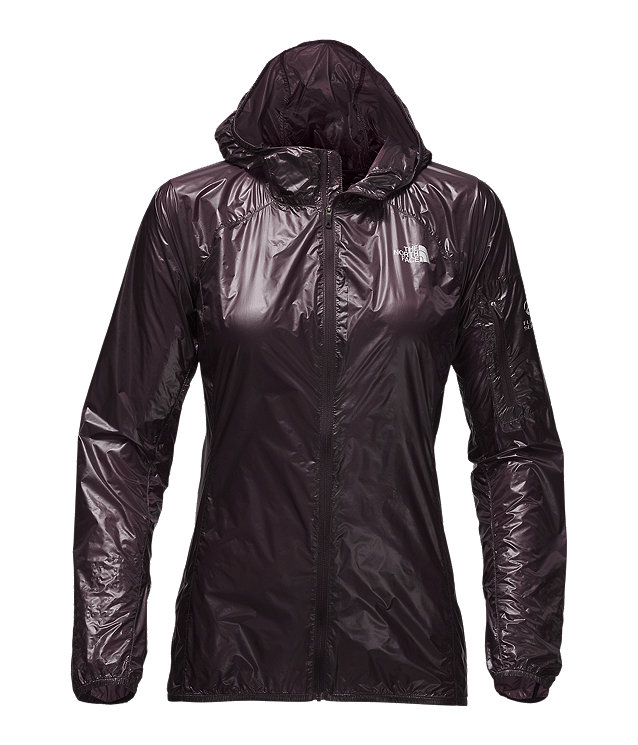 WOMEN'S FLIGHT RKT JACKET