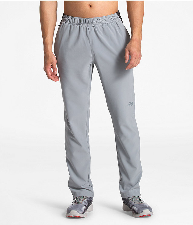 MEN'S AMBITION PANTS