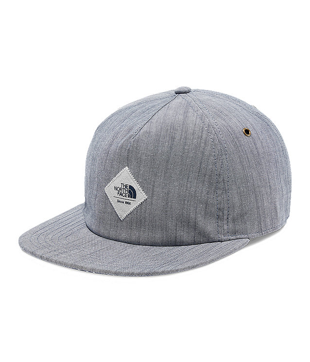 CASQUETTE COMPRESSIBLE JUNIPER