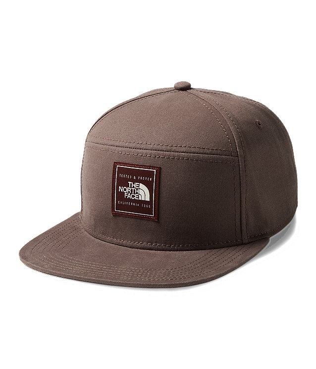 DALLES BALL CAP