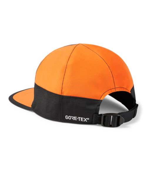Gore Mountain Ball Cap-