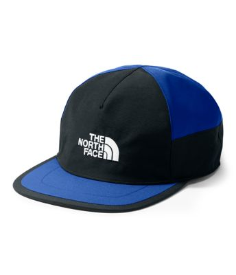 743e7db26 Shop Men's Caps, Hats, Visors & Beanies | Free Shipping | The North Face
