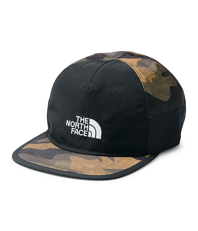Gore Mountain Ball Cap