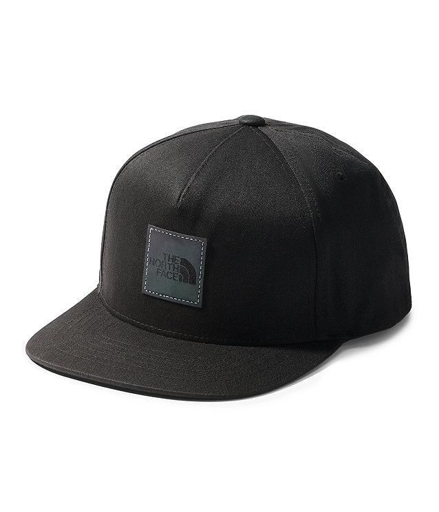 2584a54382d Street Ball Cap