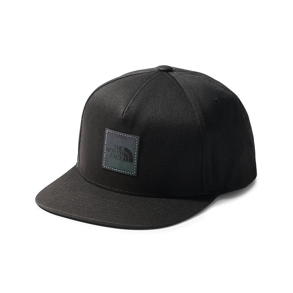 e1eb8a83e1a51 Street Ball Cap