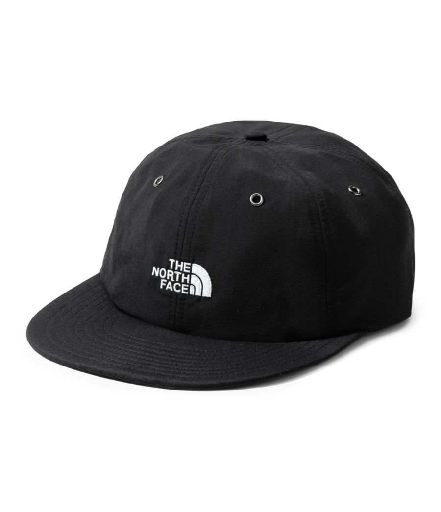 THROWBACK TECH HAT-