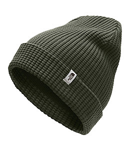 0f11854fca49 Shop Women's Beanies & Winter Hats | Free Shipping | The North Face