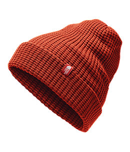e36848bcd881bf Shop Men's Caps, Hats, Visors & Beanies | Free Shipping | The North Face