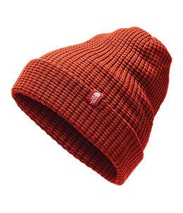 Shop Men s Caps 302c72ad4d