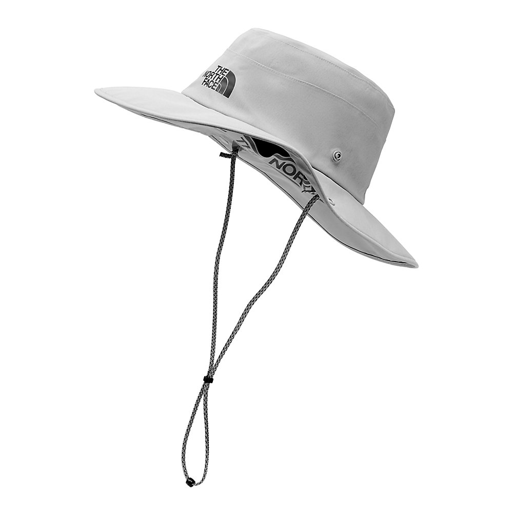 9ce9e92e0 GTX® HIKER HAT
