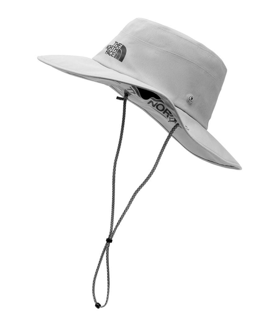 GTX® HIKER HAT-