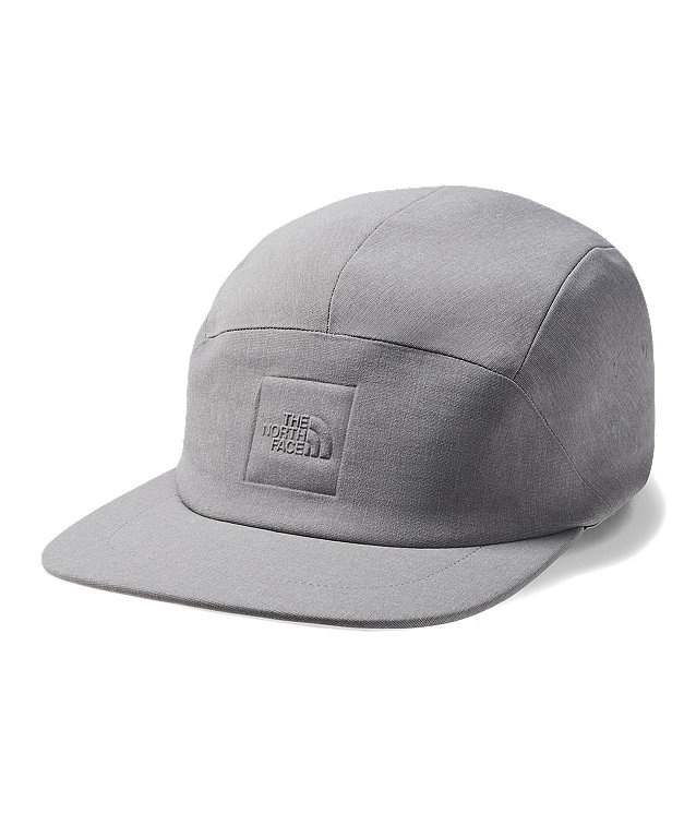 APEX FLEX GTX® CITY CAMPER HAT