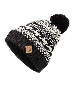 138568b176056 Shop Women s Beanies   Winter Hats