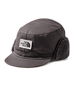 Hats  481a886ff54e