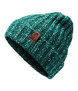 bb8b83d28e2 Shop Women s Beanies   Winter Hats