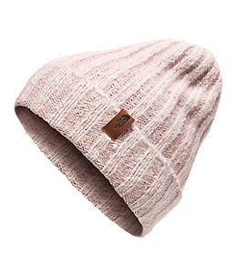 3f8cb46a352 Shop Women s Beanies   Winter Hats