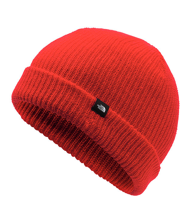 Tuque Freebeenie TNF™