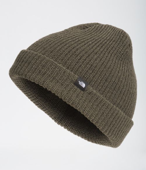 TNF™ FREEBEENIE | Free Shipping | The North Face