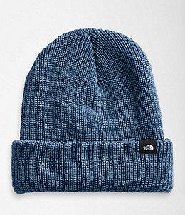 Shop Men s Caps f973854546a