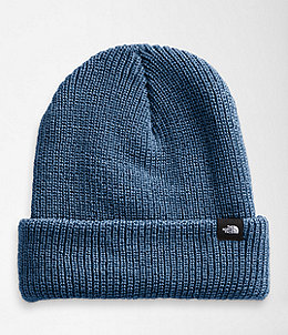 Shop Men s Caps dcf20717e4e