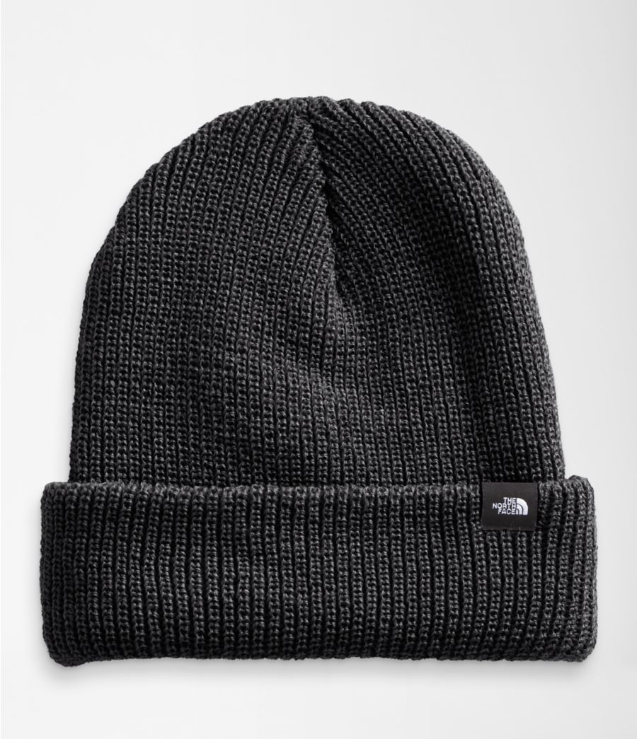 TNF™ Freebeenie-