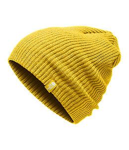 67f7c9a87fc Shop Men s Caps