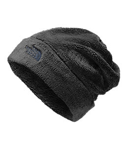 Shop Women s Beanies   Winter Hats  57840e2194f