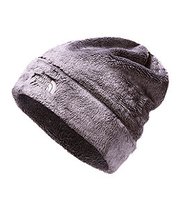 4b38749e478 Thick Winter Beanies Men Scarf Knitted Hat Caps Gorras Bonnet Baggy Warm  Winter Hats For Men Women Fleece Lined Skullies Beanies