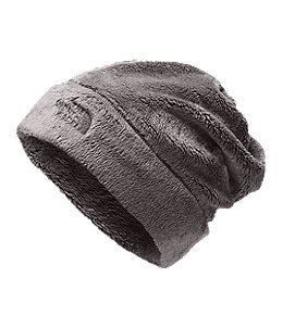 cfc9556b416 Shop Women s Beanies   Winter Hats