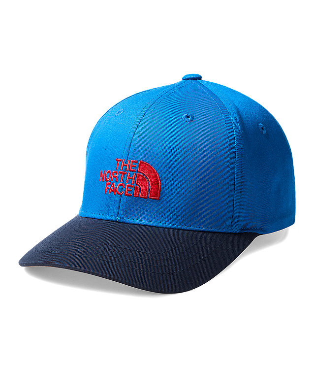 YOUTH FLEXFIT® HAT