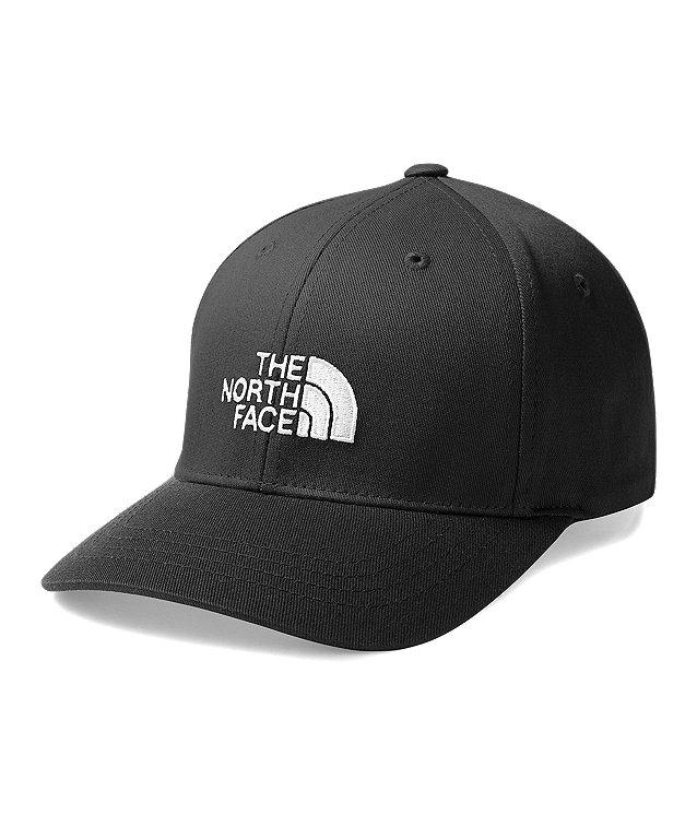 542526b72eb YOUTH FLEXFIT® HAT