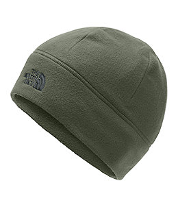 ed3c99f12879 Shop Men's Caps, Hats, Visors & Beanies | Free Shipping | The North Face