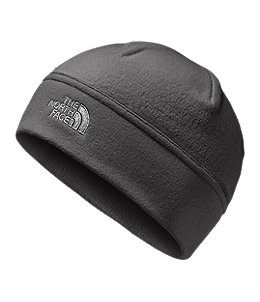 Shop Men s Caps 524021336bc7