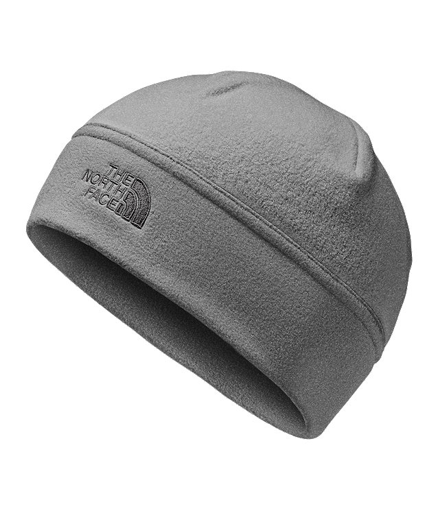 3a4ed0992c202 TNF™ Standard Issue Beanie