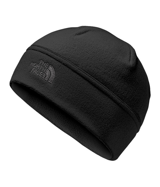 Tuque Standard Issue TNF™