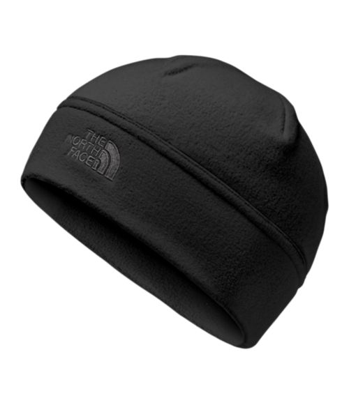 TNF™ Standard Issue Beanie-