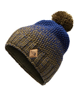 bb8b83d28e2 Shop Women s Beanies   Winter Hats