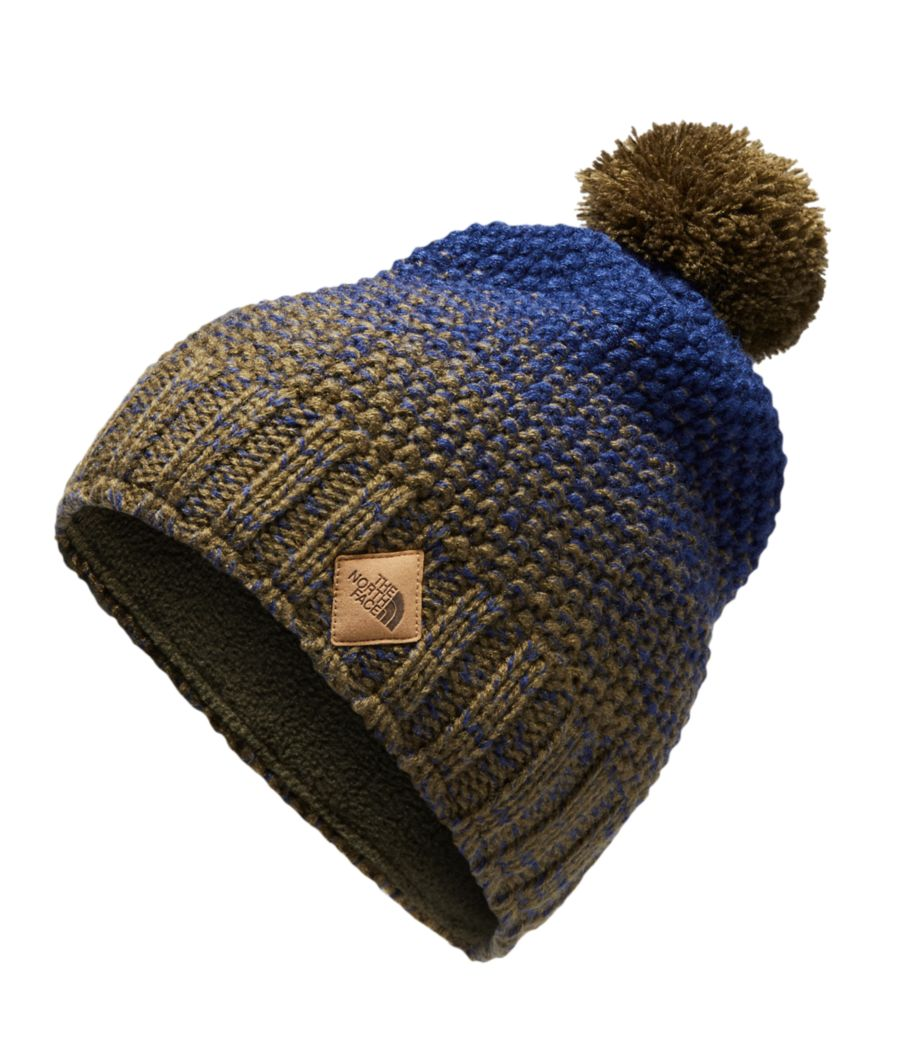 Tuque Antlers-